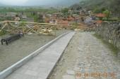 San Didero, percorsi turistici