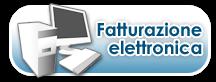 Fatturazione elettronica comune di San Didero
