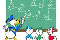 scuola_disney06
