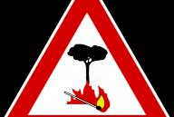 pericoloincendiboschivi