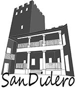 Comune di San Didero