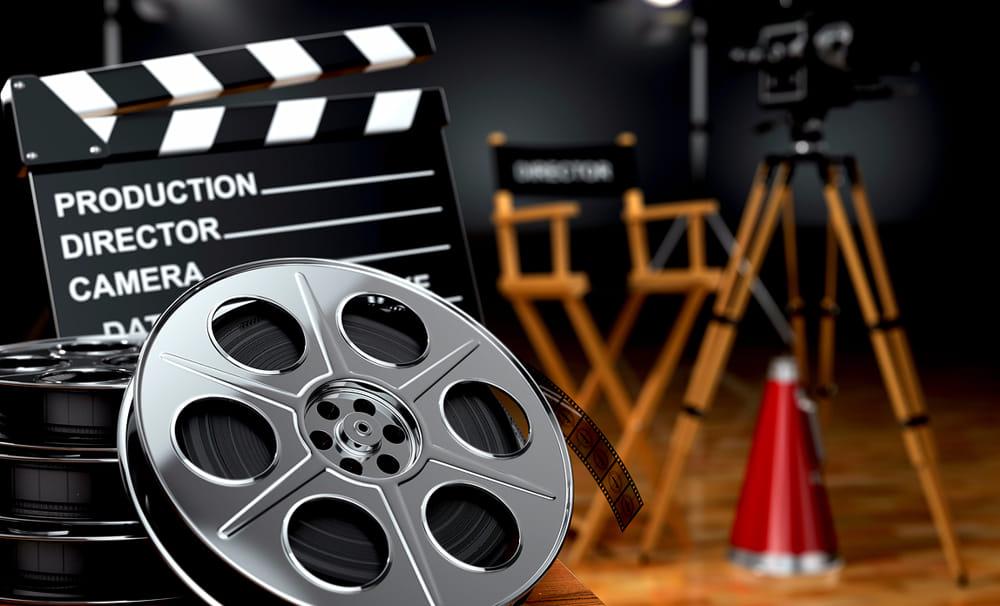 """09 MARZO 19 ORE 21 PROIEZIONE FILM """"VOLIAMO ALTO"""" – SALA POLIVALENTE PIAZZA EUROPA"""