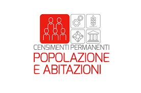 RECLUTAMENTO DEI RILEVATORI PER IL CENSIMENTO DELLA POPOLAZIONE E DELLE ABITAZIONI 2021. AVVISO PUBBLICO.